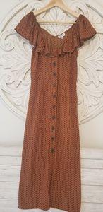 Barney's New York Women's Dress